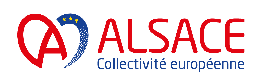 collectivité européenne Alsace