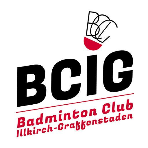 logo du bcig